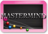 Le Mastermind