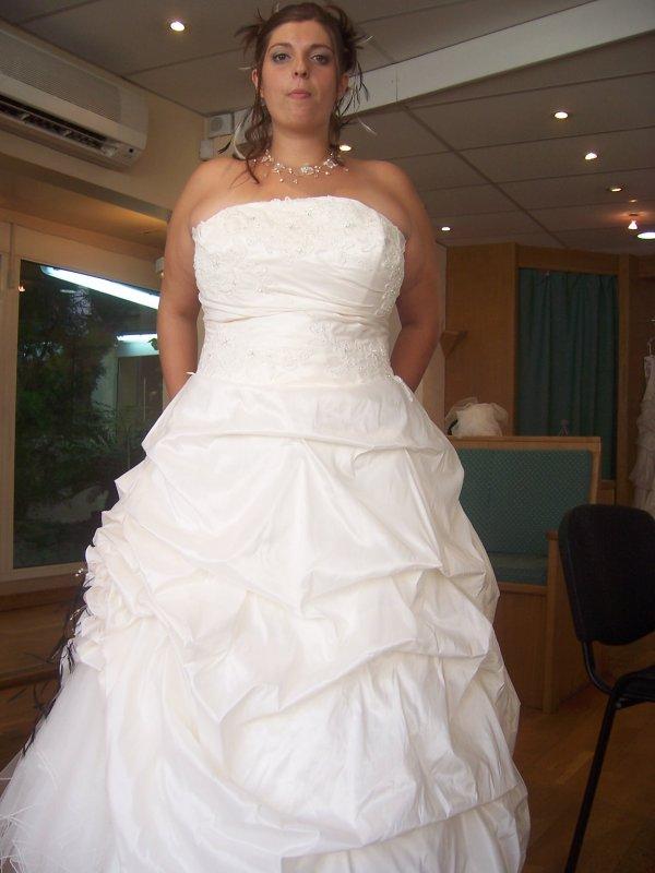 essai robe de mari e blog de mariage ludovic ariane