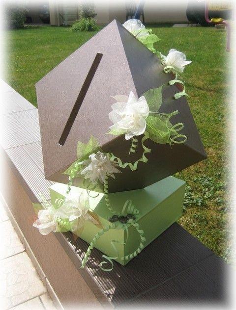 urne pour mariage belle aventure. Black Bedroom Furniture Sets. Home Design Ideas